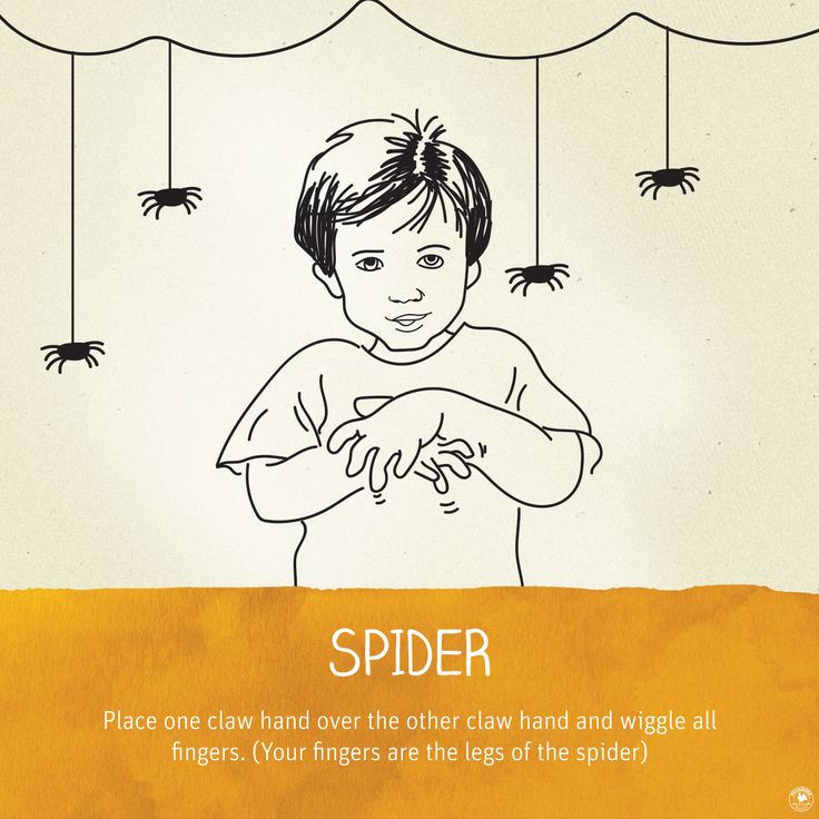 31 best Sign Language for Infants and Toddlers images on Pinterest ...