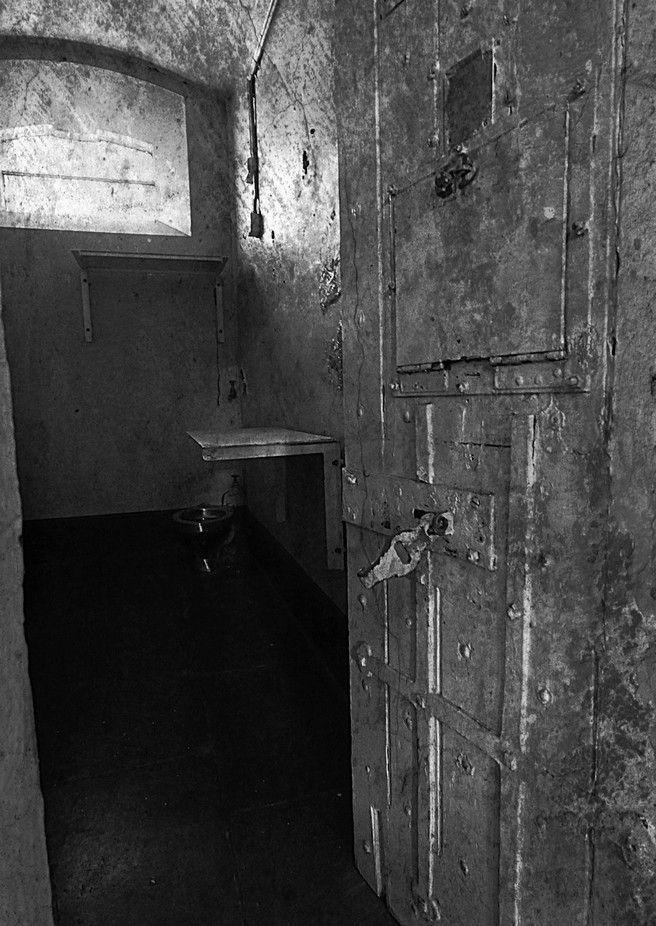 Jail 11