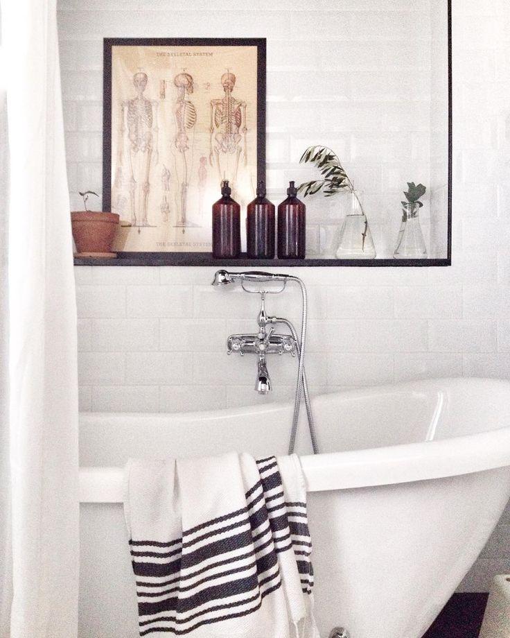 """518 gilla-markeringar, 1 kommentarer - Carina Olander (@carinaolander) på Instagram: """"Så fint och inspirerande i dagens hem. Fotografering idag hos @johanssonselina med @truelsen"""""""