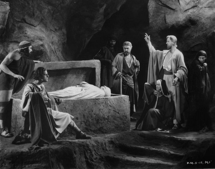 the king of kings 1927 is a silent film directed by