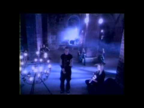 Classic #Amorphis ♥ My Kantele (Acoustic Reprise, My Kantele EP 1997)