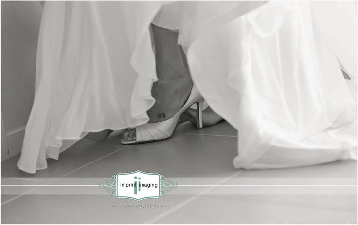 Imprint Imaging Wedding Green Cathedral Pacific Palms Tiona Newcastle Port Macquarie Taree_0155