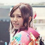 Akane Lee  (Akane = あかね = 茜)  Expertise iOS & Android App Design Desktop App Design Responsive Web Design Icon, Graphic, CIS Design UI Flow, Wireframe, Mockup, Prototype
