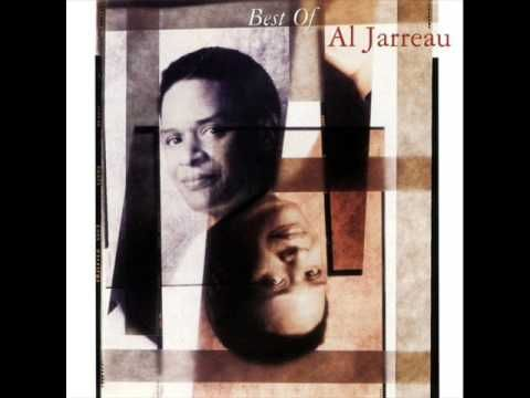 Al Jarreau- After All - YouTube