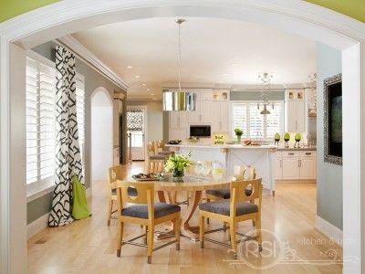 12 best RSI Kitchen & Bath images on Pinterest   St louis, Kitchen ...