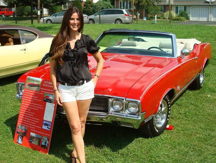 Whats My Car Worth Cast >> Whats My Car Worth Tv Show 2018 2019 Car Release Specs Price