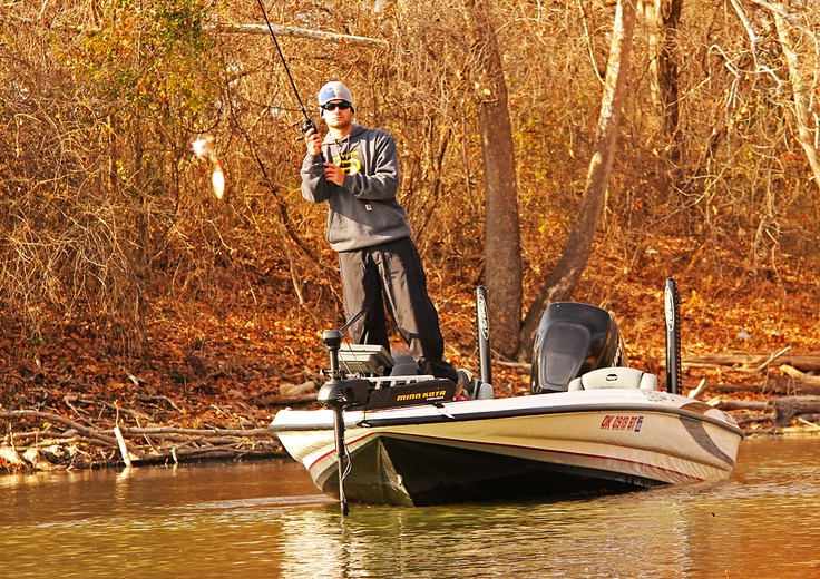 11 best images about bassmaster classic 2013 on pinterest for Classic house bass