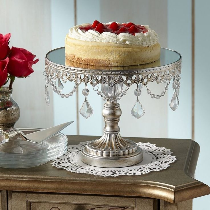 Wedding Cake Stands For Sale: 25+ Best Ideas About Gold Wedding Cake Stand On Pinterest
