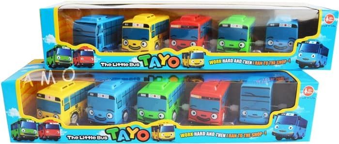 Gambar Kepala Mobil Tayo Jual Mainan Anak The Little Bus Tayo 5 Pcs Mobil Tayo Kota Tangerang Nay Toys Tokopedia Download Mobil Menggambar Kepala Gambar
