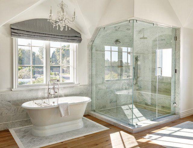Mediterranean Bathroom Small: 17 Best Ideas About Mediterranean Bathroom On Pinterest