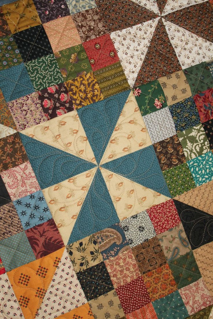 Spools doll quilt table runner wall hanging lyn brown s quilting - Stitch By Stitch Civil War Quilting