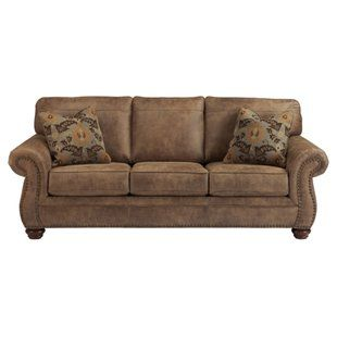 Awe Inspiring Want To Buy Neston Sofa Fleur De Lis Living Furniture Home Interior And Landscaping Mentranervesignezvosmurscom