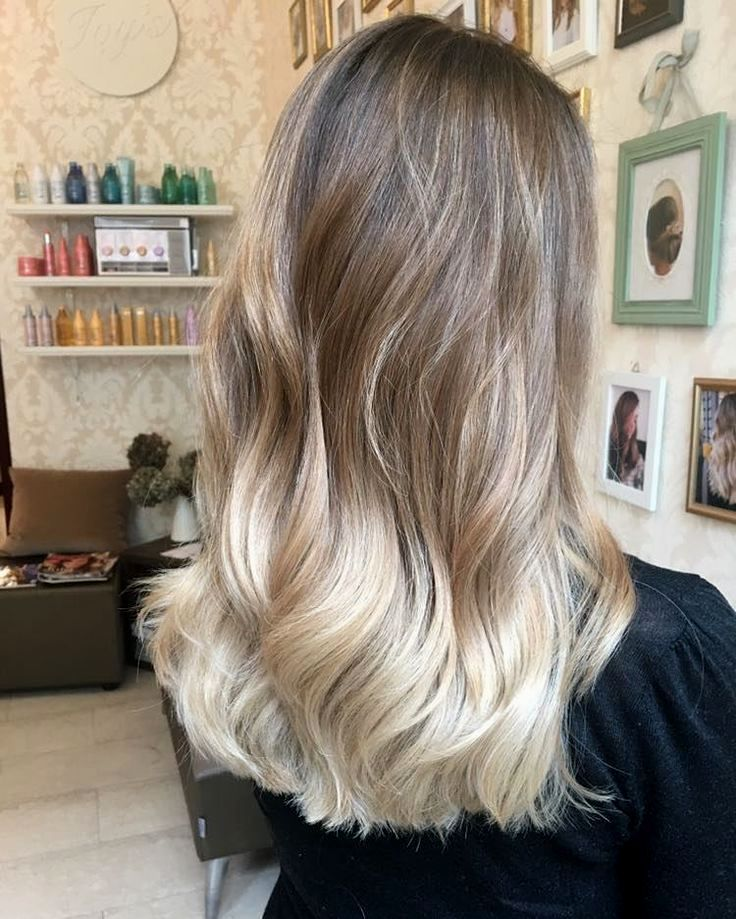 Sensational Brown Hair Strands Decor Brown Decor Sensational Strands Hair Hair Color Blonde Hair Color