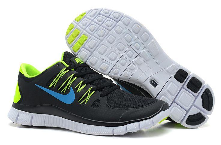 Nike Free 5.0 v2 Homme,nike shox 2013,chaussure homme noir - http://www.chasport.com/Nike-Free-5.0-v2-Homme,nike-shox-2013,chaussure-homme-noir-31235.html