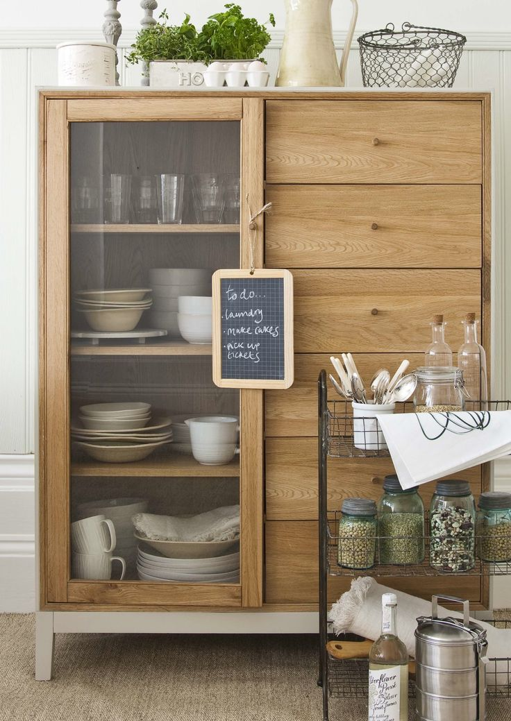 RUSTIC KITCHEN CUPBOARD GOODHOMES MAGAZINE JUNE 2011 STYLING EMMA CLAYTON PHOTOGRAPHY DAVID CLEVELAND