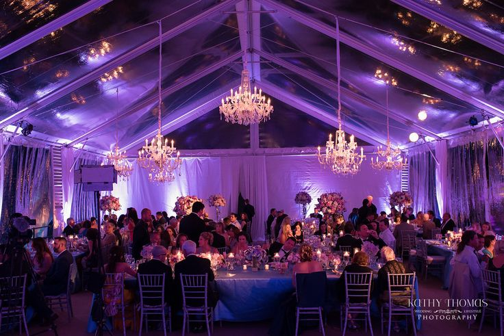 41 Best Wedding Event Lighting Ideas Images On Pinterest