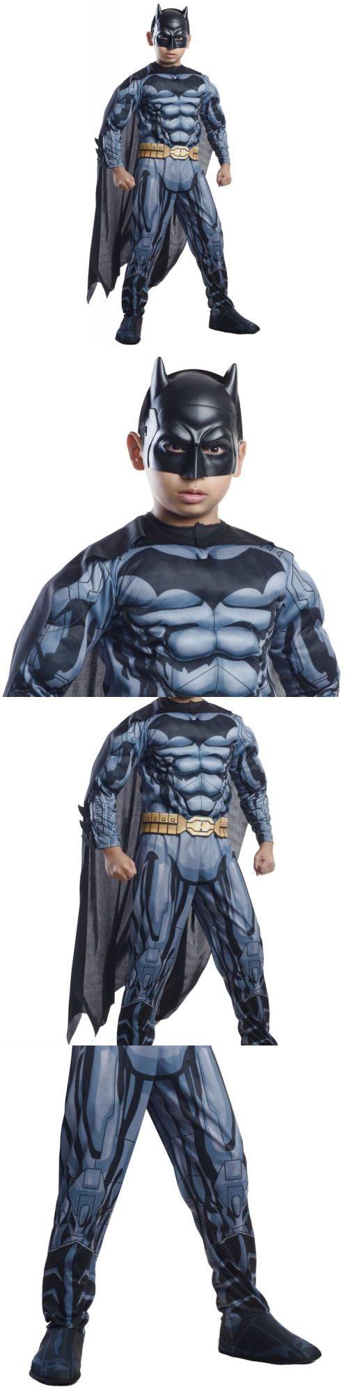 Best 25+ Batman costume for kids ideas on Pinterest | Batman ...