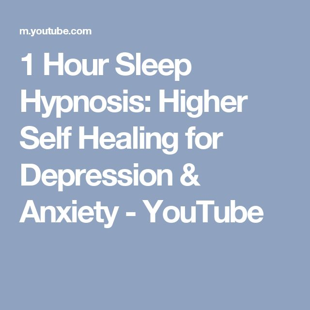 Depression Quotes Youtube: 17 Best Ideas About Depression Sleep On Pinterest