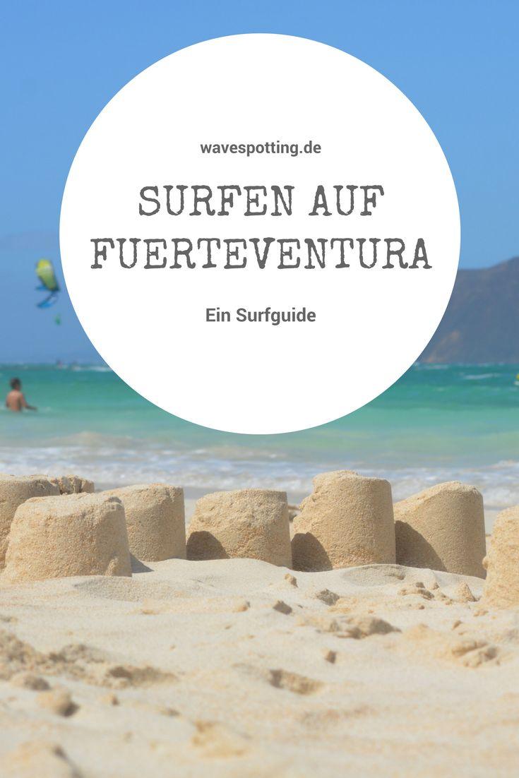 #Surfen || #Surf Tips || #Surfing || Ideen || Wellen || Tipps || Reisen || Bilder || Ideen || Surfspot || Surfreisen || Fuerteventura #surfingtips – Surf's Up School