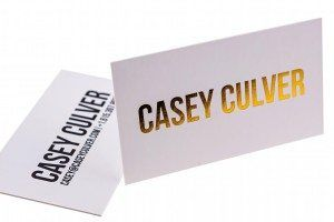 foil-business-cards_3609