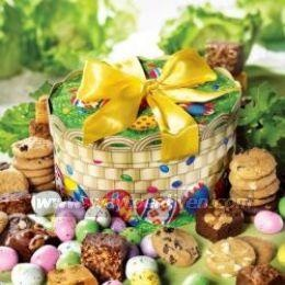 Easter gifts for him might be for your brother, boyfriend, husband, father or perhaps a good friend in your life. This wonderful individual who ever he is, showers you with love and care oriented in gifts from time to time, on birthdays, Christmas or any other festivals or holidays.