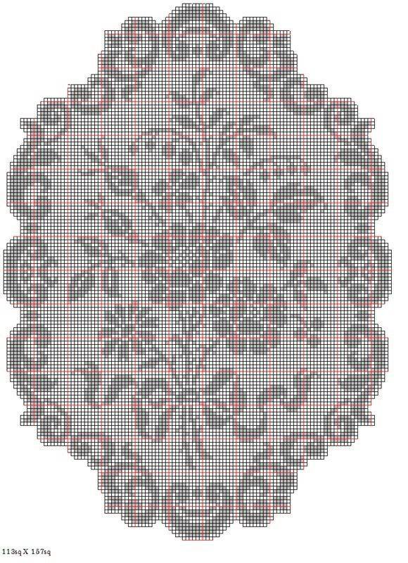 2fb77def7a4efe4e088b350789e293fb.jpg 580×800 pixels
