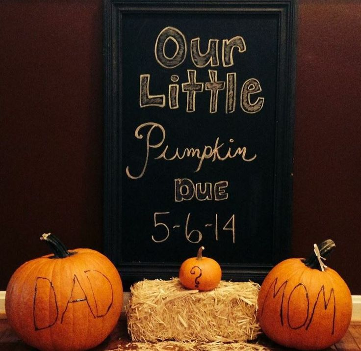 17 best Pregnancy images on Pinterest Baby announcements, Fall