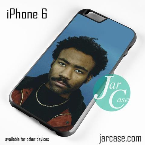 Atlanta TV Series 2 YT - iphone case - iphone 6 case - JARCASE