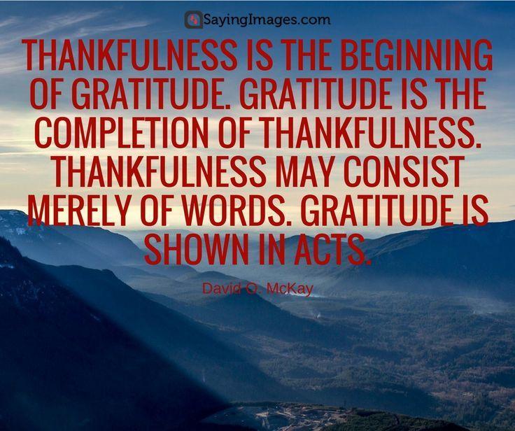 Thank You Quotes and Poems #sayingimages #thankyouquotes #thankyoupoems