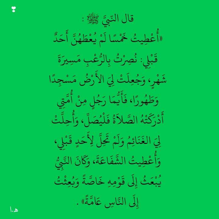 Pin By Hoda El Mallah On القبة الخضراء و المسجد النبوي و الصلوات