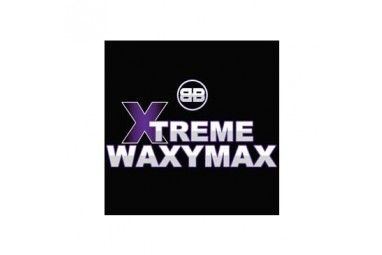 Bad Boy Nutrition Xtreme WaxyMax 2.5kg + Free Sample @ £19.99