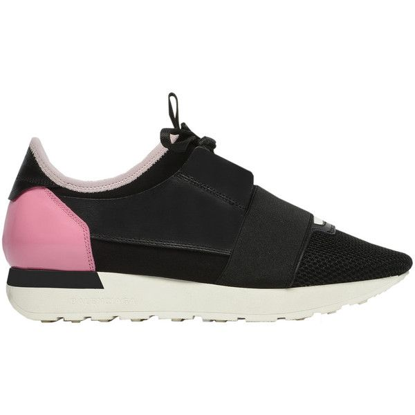 17 best ideas about Balenciaga Trainers on Pinterest