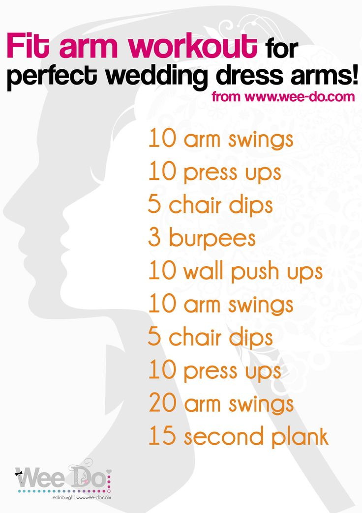 17 best Wedding Dress Arms images on Pinterest | Double chin ...
