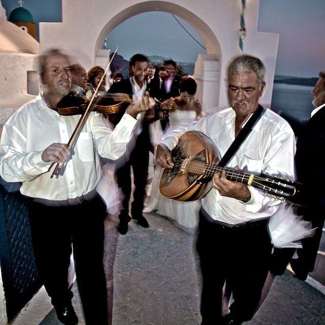 #wedding #greekwedding #santoriniwedding #weddingphotographer #panteliz #pantelizphotography #wpj