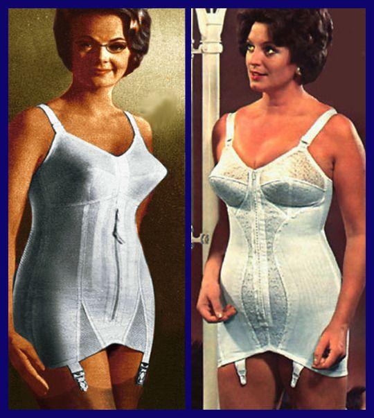 Donna Perfetta | Ladies Lingerie ideas | Pinterest | Posts ...