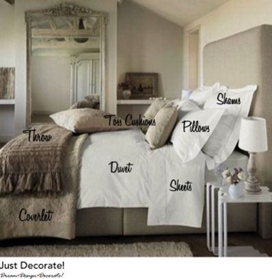 Thrifty Decor Chick: March 2015