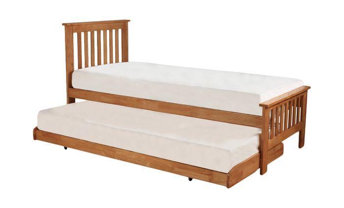 Fara Guest Bed