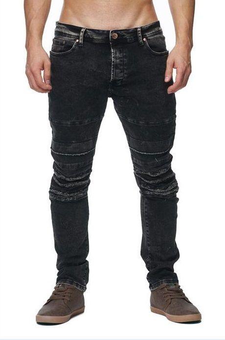 #herren#jeans#herrenjeans#bikerjeans#biker#bikerstyle#gerippt#gesteppt#stonewashed#destoyed#gerissen#zerrissen#outfit#sommer#herbst#ideal-fashion#www.ideal-fashion.de