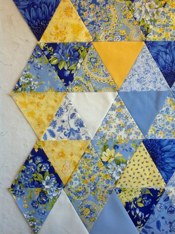 QALRows #quilting #quilts #tablerunners