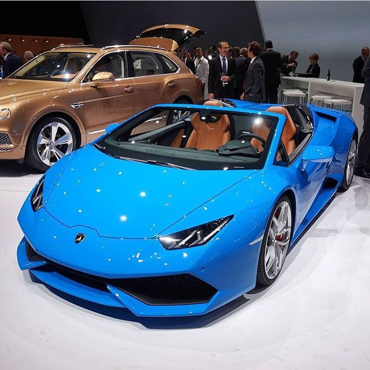 Onlyforluxury On Instagram The All New Lamborghini