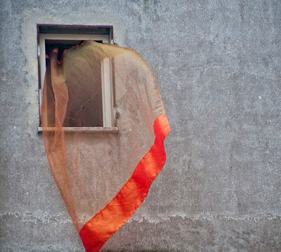 Enzo Montano: Parole d'amore – Ghiannis Ritsos