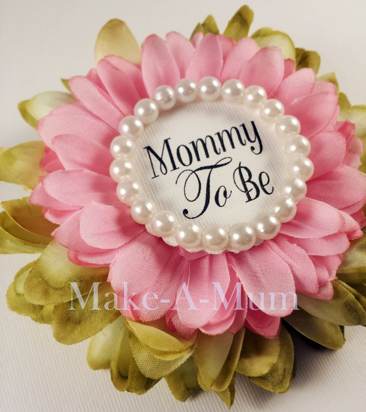 Baby Shower corsage girl,baby shower favors,Wrist corsage, Baby reveal,Mommy To Be Pin,Baby Girl,DUETE ROSE GARDEN/mtb by MakeAMum on Etsy https://www.etsy.com/listing/476194174/baby-shower-corsage-girlbaby-shower