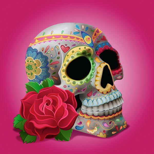 Best Adobe Illustrator Tutorials of October 2013