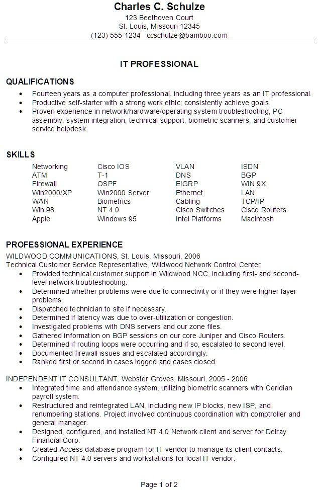 1000 ideas about resume on resume builder