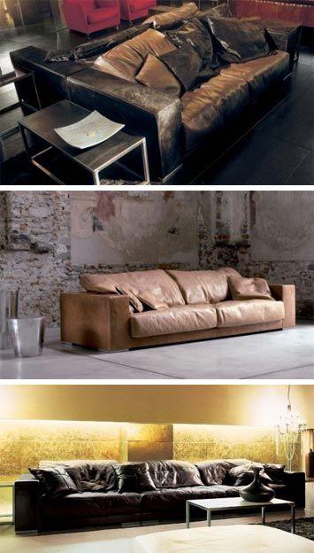 Baxter budapest sofa furniture decoration pinterest for Baxter budapest