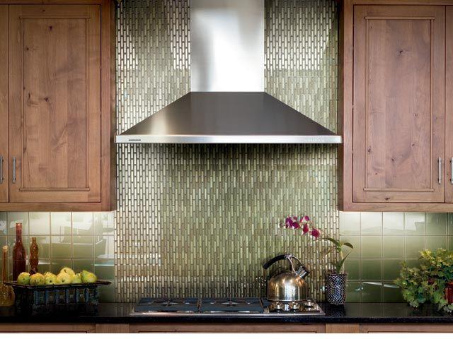 54 best Back Splash images on Pinterest Backsplash tile