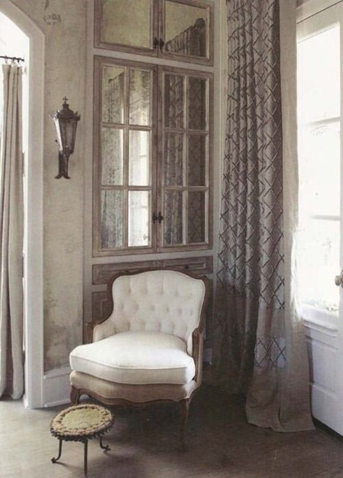103 Best Belgian Style Antiques And Interiors Images On