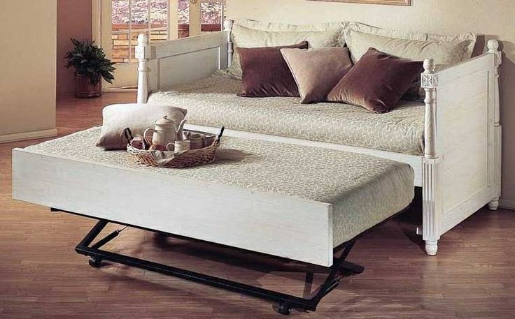 Couch Made Out Of Headboards Headboard Footboard