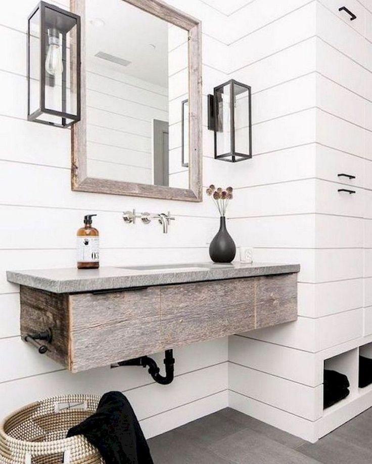 Best 25 Lighthouse Bathroom Ideas On Pinterest Nautical Theme Bathroom Diy Nautical