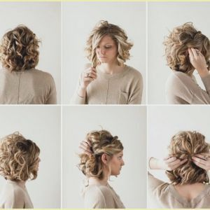 ★★★★Abiball Frisuren Lange Haare Halboffen